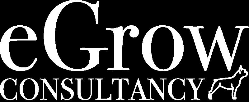 eGrow Consultancy